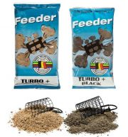 feeder-turbo-[2].jpg